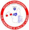 Corso Intersezionale di Cicloescursionismo (CE1)